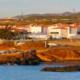 Abades lovely village sun relax Tenerife