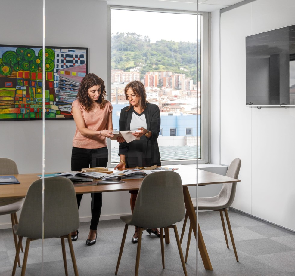 co-working co-living coworking coliving investment design architecture