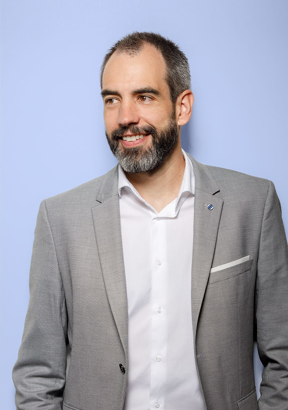 Jon Intxausti